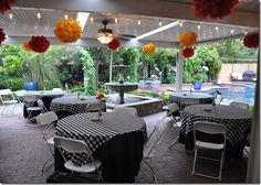 Gwen Moss: Five tips to make your graduation party special Graduation Party Planning, College Graduation Parties, Graduation Celebration, Graduation Day, Graduation Party Decor, Grad Parties, Graduation Centerpiece, Graduation Invitations, Open House Parties