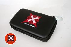 Monster Hunter X Tasche für NEW3DSLL/XL
