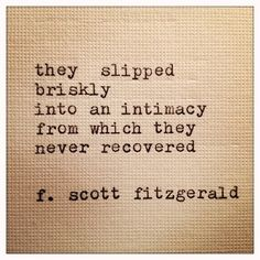 -Fitzgerald