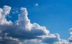 Schicken Sie die lästige Buchhaltung in die Cloud – ab 0,- Euro monatlich