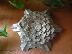 ▶ Magic Origami ♥ 11 000 Abo Special ♥ - YouTube