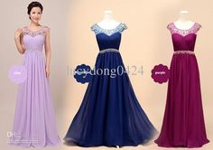 Wonderful Fashion Elegant Crystal Sweeaheart Crew Sequin Beaded Ruffle Floor Length Evening Party Gown Evening Prom Dress