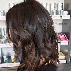 Subtle notes of caramel :: RedBloom Salon Hair Painting, Hair Colors, Blonde Hair, Salons, Caramel, Notes, Long Hair Styles, Beauty, Sticky Toffee