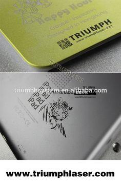 desktop laser engraving machine marking on stainless steel metal ring, View desktop laser engraving machine marking on stainless steel metal ring, Triumph / OEM Product Details from Shenzhen Triumph Industrial Co., Ltd. on Alibaba.com
