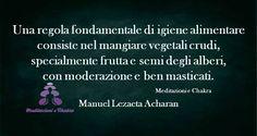 https://www.ilgiardinodeilibri.it/libri/__la_medicina_naturale_alla_portata_di_tutti.php?pn=4319