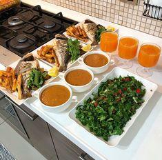 Plats Ramadan, Aussie Food, Ramadan Recipes, New Cooking, Food Platters, Food Decoration, Cafe Food, Aesthetic Food, Food Presentation