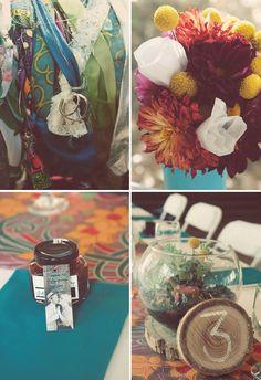 outdoor-diy-wedding-10
