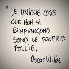 125 Fantastiche Immagini Su Oscar Wilde Oscar Wilde