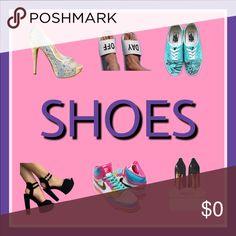 Shoes Section Shoes Shoes Shoes 👠👟👞👡👢 Shoes