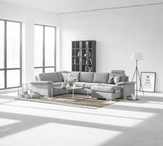 Sofa m sjeselong, hjørnesofa og loungesofa « Living.no 17495,-