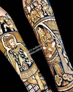 Traditional Mehndi Designs, Basic Mehndi Designs, Indian Mehndi Designs, Stylish Mehndi Designs, Mehndi Designs 2018, Mehndi Design Photos, Beautiful Mehndi Design, Wedding Henna Designs, Engagement Mehndi Designs
