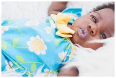 3 Month Old. Family Photography. Child Photography.  Harmony Pyper Studio