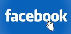 Are you looking for buying facebook likes don't worry visit here to buy facebook likes for you account  http://getsocialfans.blogspot.com/