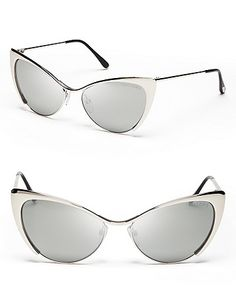 Ray Ban discount site. All of less than $12.99