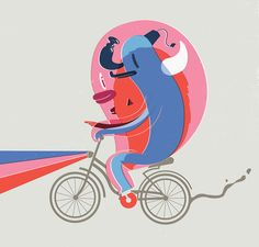 """https://flic.kr/p/bfmb4P 