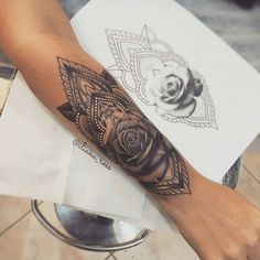 Oh wow I love this # Follow @tattoo_style_club for more pic # via @creative.tatts #tattoowork#tattoodo #tattoo#tattoos #tattooed#tattoosnob#tattooedgirls #girlswithtattoos#tattooartist #tattooart#tattoolife #tattoogirl#tattoomodel #tattoolove#tattoosofinstagram #tattooedmen#tattoosleeve #tattooidea#tattooing #tattooink#tattooer #guyswithtattoos#tattoostyle #tattooist#tattooboy#tattoodesign
