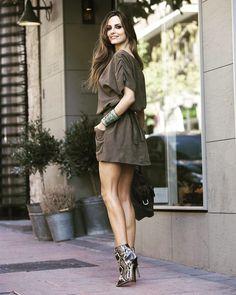 #dress #style #fashion #womensfashion #womenswear #womensstyle #womensclothes #chiffon #apparel #fashiongram #fashiondiaries #fashionaddict #instafashion #instastyle #instalike #streetstyle #streetwear #fashionista #fashionblogger #womensclothing #musthave #instalove #streetfashion #outfit #lookbook #lookoftheday #pretty #instadaily #summeroutfit