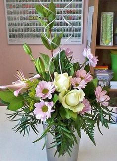 Cape Peninsula Flower & Gift Delivery for all occasions. Whether you are looking for luxury or budget, our flower shops have what you are looking for. Gift Delivery, Cape, Floral Wreath, Wreaths, Flowers, Plants, Gifts, Home Decor, Mantle