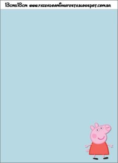 http://www.ohmyfiesta.com/2013/11/peppa-pig-invitaciones-para-imprimir.html