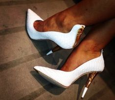 uper Cheap! Only $20 Cheap Shoes for sale,shoes Outlet,fashion style 2015,not long time for cheapest,Get it now!