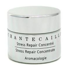 Chantecaille Stress Repair Concentrate Eye Cream * Visit the image link more details. (This is an affiliate link) Dark Circles Treatment, Eye Treatment, Stress, Best Eye Cream, Puffy Eyes, Body Spray, Cool Eyes, Skin Care, Image Link