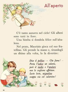 Italian Lessons, Italian Words, Italian Language, Learning Italian, Pablo Neruda, Pin Pin, Semi, Classic Books, Nostalgia