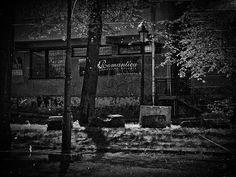 photo urban   free download photobank of black and white photos Black White Photos, Black And White, Free Black, Public Domain, Urban, City, Black N White, Black White, Cities