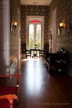 Two Rivers Mansion Nashville #tworiversmansion #nashville #wedding