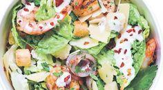 receita-de-salada-de-camarao