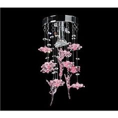 Crystal Chandelier Lighting, Antique Chandelier, Paper Light, Light Art, Unique Lighting, Vintage Lighting, Interior Lighting, Diy Wall, Decoration