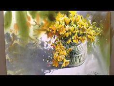 2권-프레지어-완성단계 - YouTube