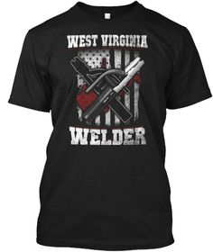 We have stock up amazing Pipe Fitter T shirts. Search for your new favorite Pipe Fitter T shirt designs at Teespring. #pipefitter #tshirts #pipefittertshirts
