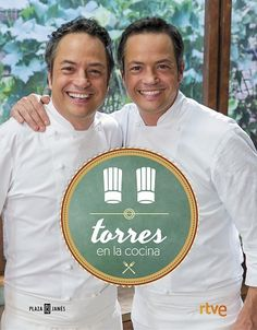 Buy Torres en la cocina by Javier Torres, Sergio Torres and Read this Book on Kobo's Free Apps. Discover Kobo's Vast Collection of Ebooks and Audiobooks Today - Over 4 Million Titles! Everton, Tapas, Kiss The Cook, Most Popular Books, County Library, Food Decoration, Creative Skills, Paperback Books, Free Ebooks