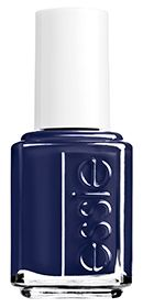 Essie Fall Nail Polish Collection - style cartel