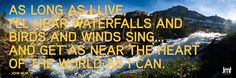 quote from John Muir