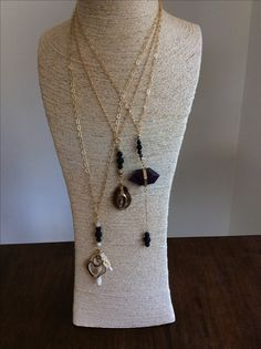 Some new designs I'm working on. Essential Oil Jewelry, Essential Oil Diffuser, Essential Oils, Diffuser Jewelry, Diffuser Necklace, Aromatherapy Jewelry, Lava Bracelet, Handcrafted Jewelry, Jewelry Crafts