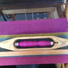 szövés – KatBo Réka Kéztermék Posts, Belt, Accessories, Belts, Messages, Waist Belts, Ornament