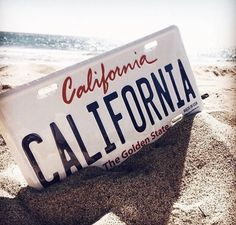 In 8 days (and absolutely counting) I will be in California for my birthday! I'll be in the Los Angeles area. What are some things I should check out? Pier Santa Monica, California Wallpaper, Mode Poster, Usa Tumblr, Budget Planer, Cali Girl, California Dreamin', California License, Monterey California