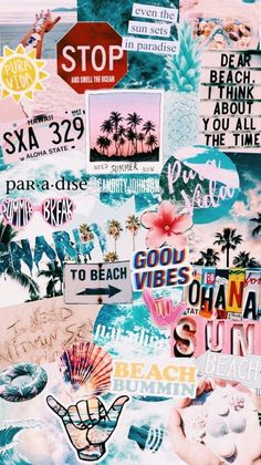 Become a vsco girl - - Kinderspiele - Beach Iphone Wallpaper Vsco, Iphone Background Wallpaper, Tumblr Wallpaper, Cool Backgrounds For Iphone, Cute Summer Wallpapers, Cute Wallpapers, Wallpaper Wallpapers, Wallpaper Quotes, Cute Girl Wallpaper
