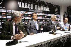Portal Esporte São José do Sabugi: Em nota oficial Vasco anuncia medidas e vai pedir ...