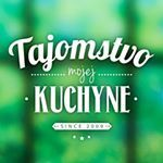 Batátové gnocchi s brokolicou a špenátom - Tajomstvo mojej kuchyne Romanian Food, Sewing Projects For Beginners, New Words, Music Lovers, First Names, Garam Masala, Quiche, Health, Gnocchi