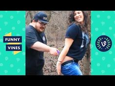 #юмор #humor #репост New weekly Try Not To Laugh or Grin Challenge compilation of February 2017! Check out Team Internet's new comedy video ► https://www.youtube.com/watch?v=IN2xrklsM_Q Click here for more laughs!► https://www.youtube.com/watch?v=V4aIK8klrAc Check out Team...
