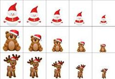 activities around Christmas – Engagement Rings Christmas Activities For Kids, Preschool Christmas, Kids Christmas, White Christmas, Preschool Activities, Christmas Crafts, Christmas Images, Christmas Candy, All Things Christmas