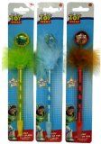 Look at this  Design International Group Disney Toy Story 2-D Light Up Pens, Set of 3 (LDS11425) / http://www.mormonlaughs.com/design-international-group-disney-toy-story-2-d-light-up-pens-set-of-3-lds11425/