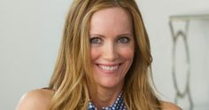 Leslie Mann Joins Fugitive Comedy 'Las Madres' -- Scott Stuber is producing this comedy about three unemployed friends who decide to track down a wanted criminal for the reward money. -- http://www.movieweb.com/news/leslie-mann-joins-fugitive-comedy-las-madres