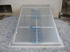 Storm Shelters Door Design And Shelters On Pinterest