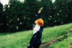 [Picture] BTS 화양연화 pt.2 Concept Photo – [ Papillon ] [151124] | btsdiary