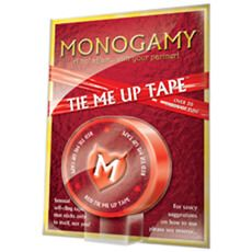 Tie Me up Tape: Item number: 3324419615 Currency: GBP Price: GBP5.95