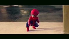 Geek Discover Baby SPİDERMAN & When 1 mentions terms such as ancient exceptional comics precious math comic Marvel Dc Comics Marvel Films Marvel Art Marvel Heroes Venom Comics Marvel Venom Dc Comics Superheroes Funny Marvel Memes Marvel Jokes Avengers Humor, Funny Marvel Memes, Marvel Jokes, Marvel Avengers, Spiderman Marvel, Funny Batman, Funny Comics, Deadpool Funny, Baby Avengers