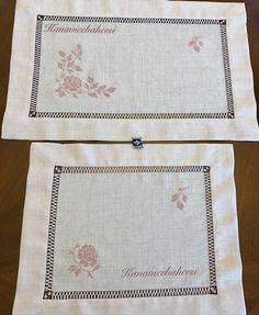 Cross Stitch, Quilts, Blanket, Crochet Rug Patterns, Cross Stitch Embroidery, Punto De Cruz, Dots, Seed Stitch, Quilt Sets